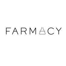 farmacy-logo